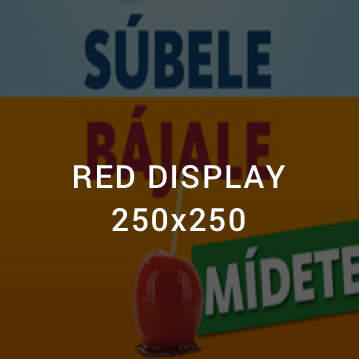 red-display.png