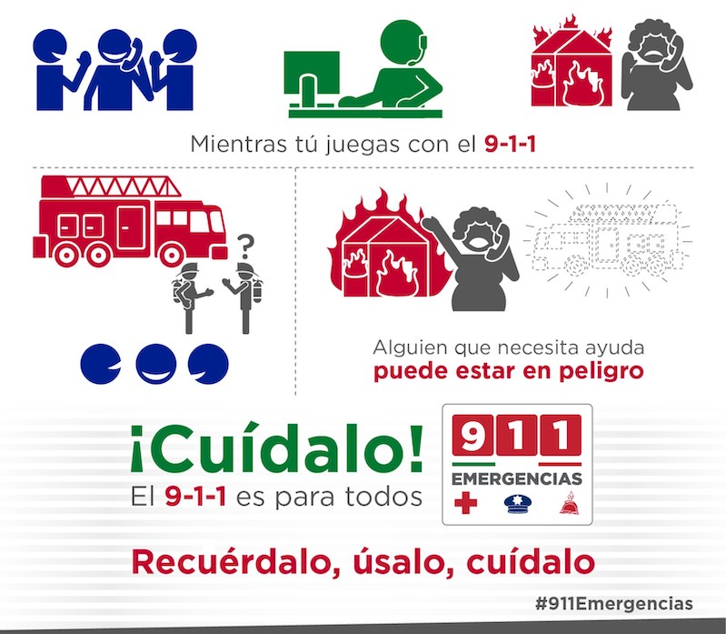 EMERGENCIAS 911.jpg