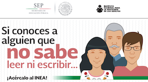 banner-inea-e1501792589150.png