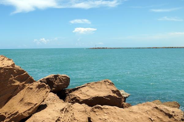 La capital iniciaran en breve trabajos en el puerto de matamoros - Trabajo en el puerto ...