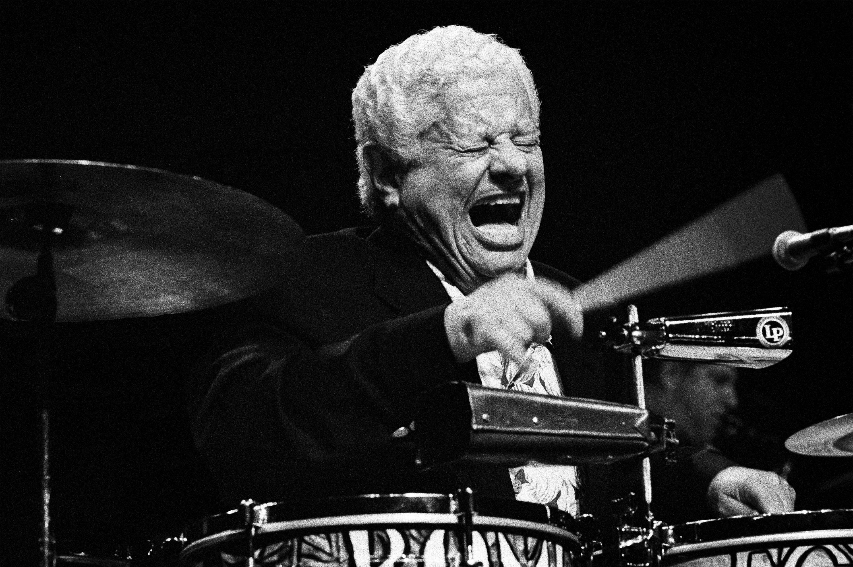 Falleció el trompetista cubano Ernesto