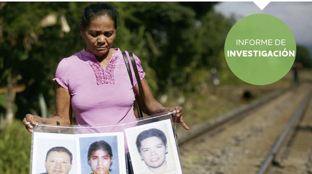 Secuestros, desapariciones y agresiones contra migrantes crecen en México: organismos DDHH