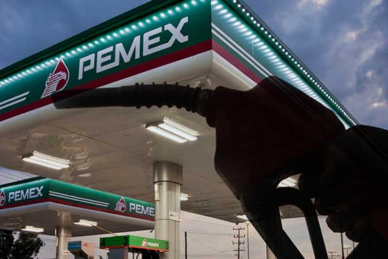 Precio del dólar y gasolinas este jueves 5 de octubre