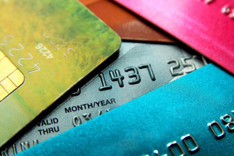 Detectan nuevo fraude para usuarios de HSBC