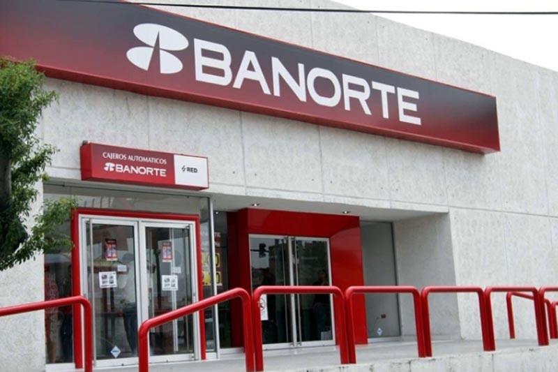 Bancos no abrirán hoy por el Día del Empleado Bancario