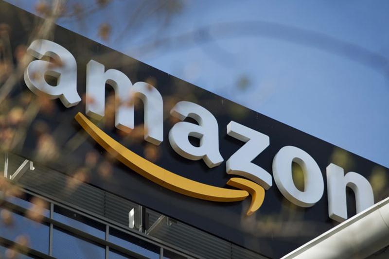 Taiwán y Amazon instalarán centro de innovación en la nube