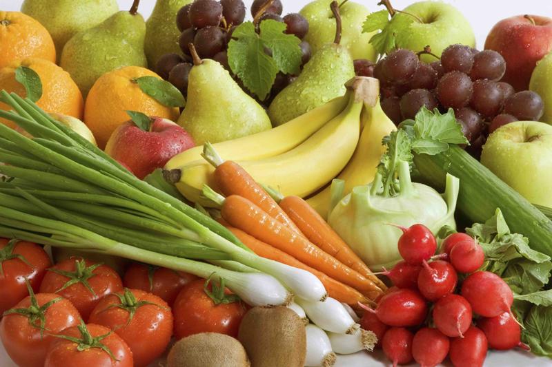 Fruits_ and_verduras.jpg
