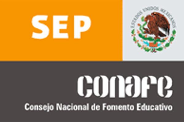 La Capital | Cobija CONAFE Candidatura De Lujambio