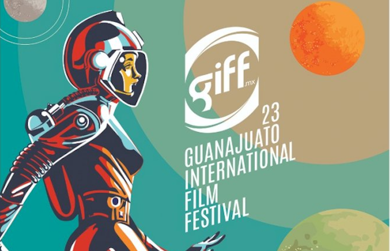 FESTIVAL GIFF.png