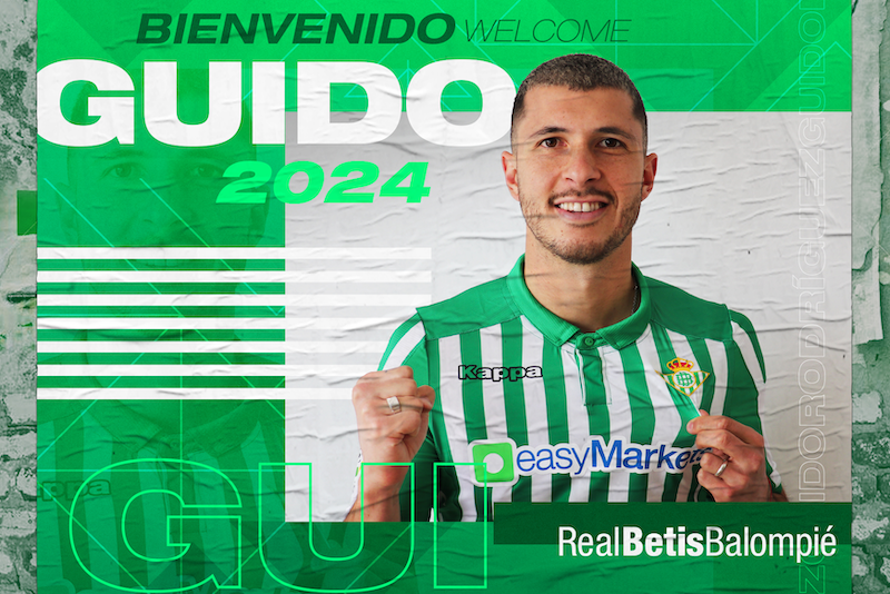 GUIDO_real_betis.png