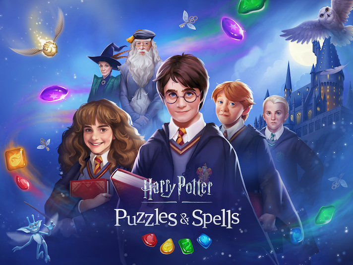 Harry Potter- Puzzles & Spells.jpg