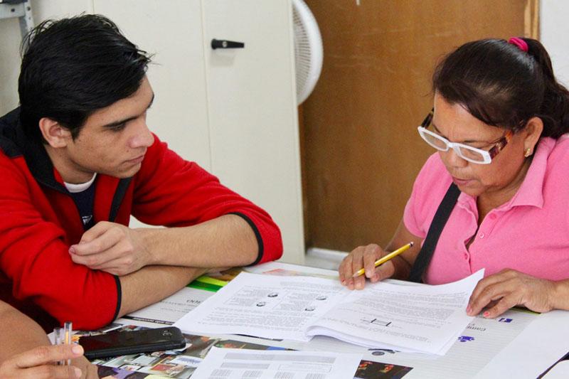 Alista INEA segunda jornada de incorporación; van por 11 mil michoacanos