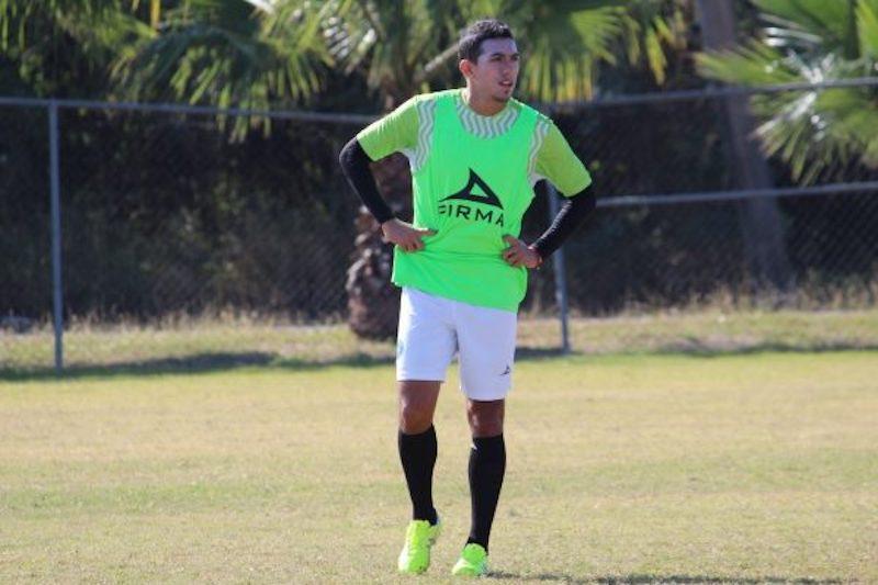 Correcaminos vs Dorados, 10 de enero, En Vivo — Copa Mx