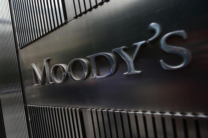 Elecciones en AL acrecientan incertidumbre política — Moody's