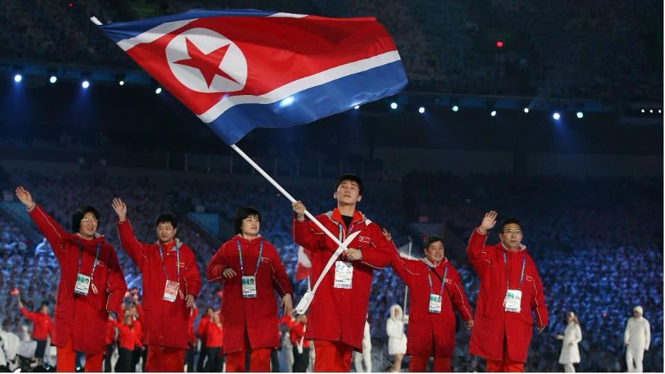 Corea del Norte acepta reunirse con Seúl