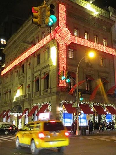 25854f9cc ... Navidades-en-NYC-tienda-Cartier.jpg ...
