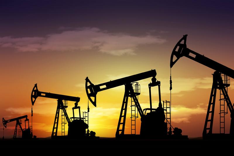 Petróleo venezolano sigue subiendo y cierra la semana en 372,83 yuanes