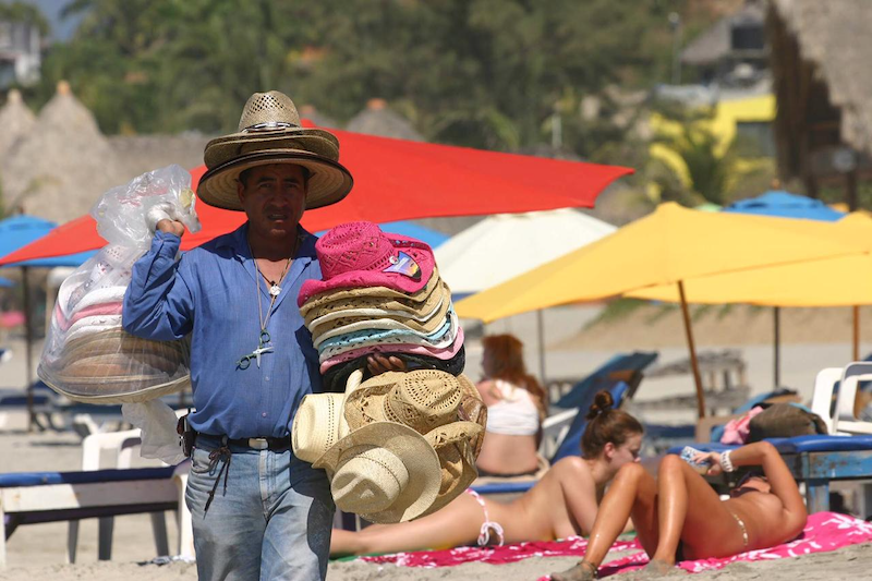 Playa Zipolite SECTUR OAX.png