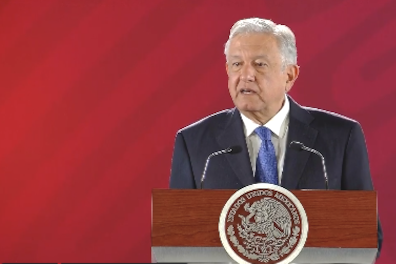 Presidente AMLO.png
