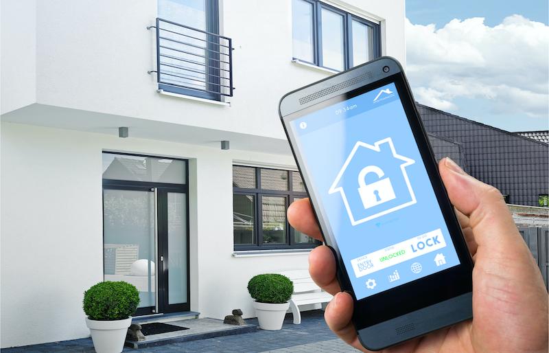 Protege a tu familia con estos 3 gadgets que harán a tu vivienda más segura.png