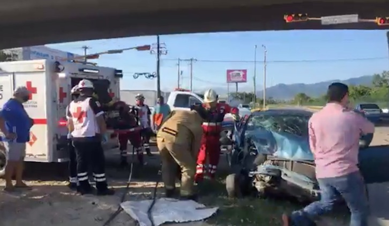 accidente vial cd victoria.png