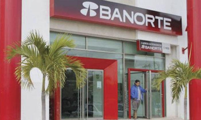 Pese a sismo, hoy los bancos realizan operaciones con normalidad