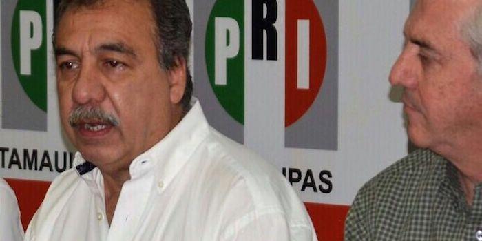 Desertores pueden regresar, pero no serán candidatos: PRI
