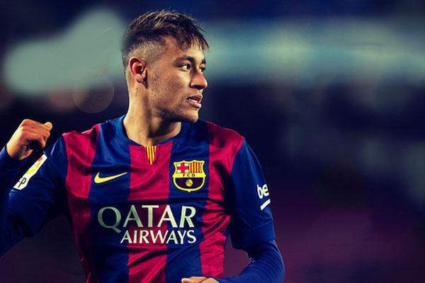 Hasil gambar untuk Neymar 600 x 400