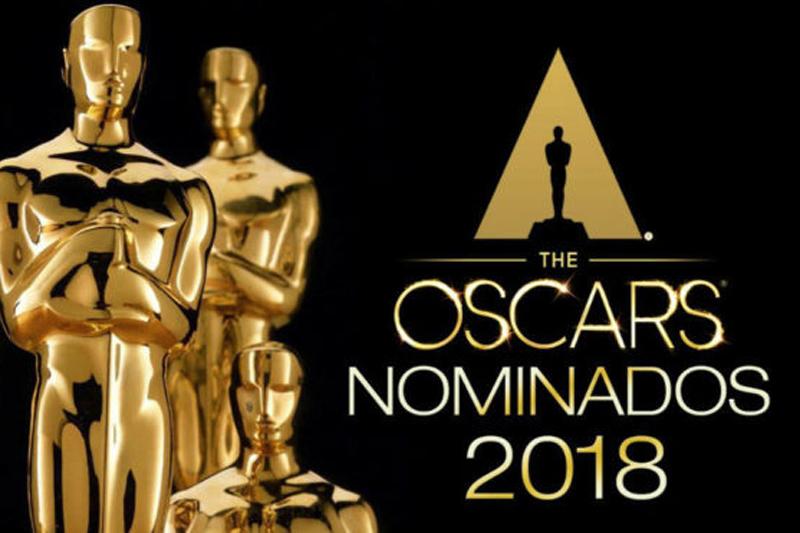 la capital lista completa de nominados a los globos de oro la capital lista completa de nominados al premio oscar