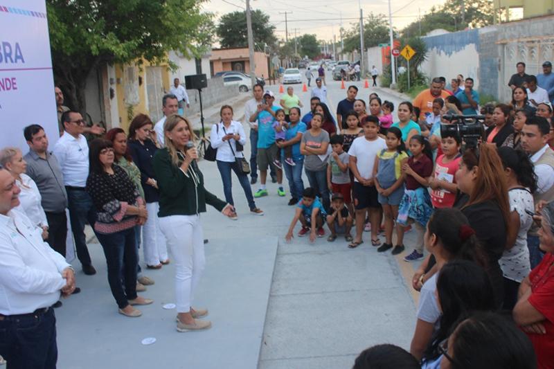 Pide Gobernador no viajar a Reynosa
