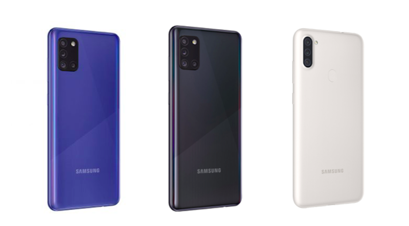 samsung Serie-A.png