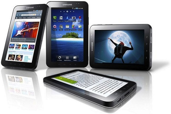 tablets-android.jpg