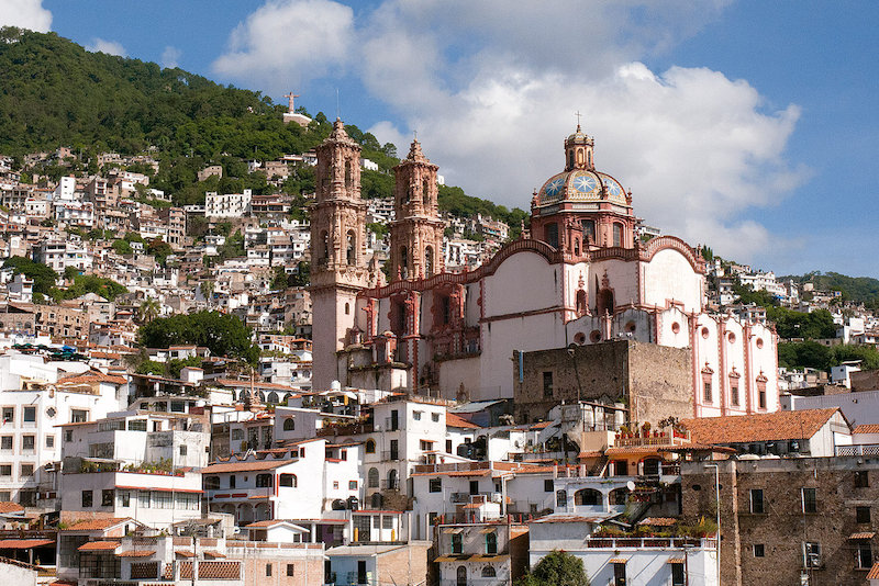taxco.png