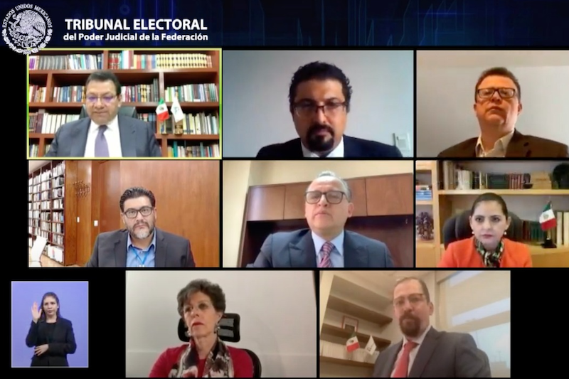 tribunal electoral virtual.png